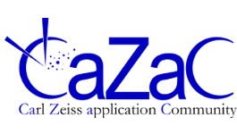 Cazac logo
