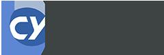 logo-CY Microscopies & Analyses